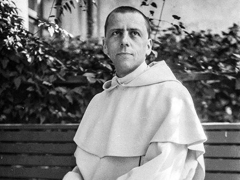 Bogaty młodzieniec - Przewodnik Katolicki