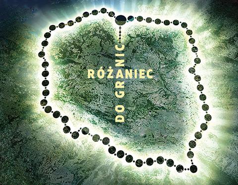 https://www.przewodnik-katolicki.pl/getattachment/71bcdf65-5434-41ea-8d7b-1df3fef9d3b4/.aspx?width=480
