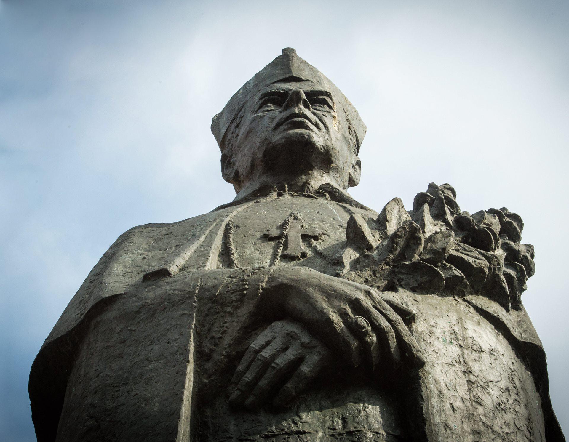 Czy Kard Wyszyński Był Nacjonalistą Przewodnik Katolicki