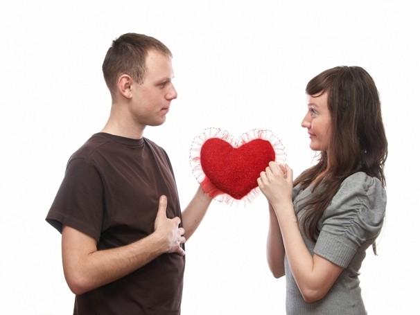 Serwis randkowy ozlove