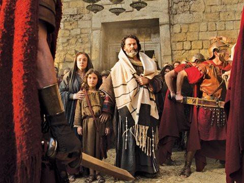 Gdy Pan Jezus Był Malutki Przewodnik Katolicki